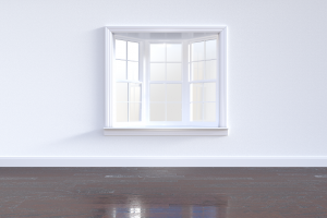 window replacement in tulsa high quality bay window windows installed installer company tulsa oklahoma