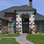 high quality residential window installation tulsa oklahoma