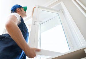 new window installation windows replaced replacement window company tulsa broken arrow owasso sand springs jenks claremore bixby oklahoma