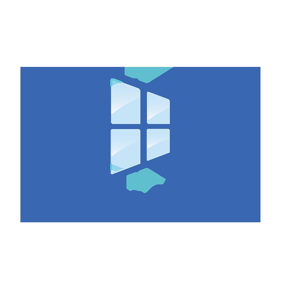tulsa ok best siding contractor window company windows installed siding repair siding replacement windows replaced installed installation company contractor contractors